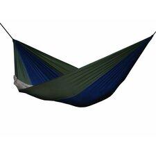 Parachute Nylon Single Fabric Hammock