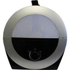 1 Gallon Ultrasonic Humidifier