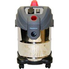 6.0 Peak HP Self-Cleaning Indoor/Outdoor Wet/Dry Utility Vac