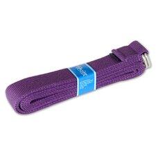 8' Yoga Strap