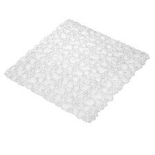 Bubbles Shower Mat