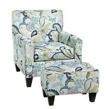 Odessa Accent Arm Chair