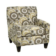 Hartly Accent Arm Chair
