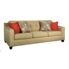 Bowers Sofa