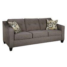 Hartly Sleeper Sofa