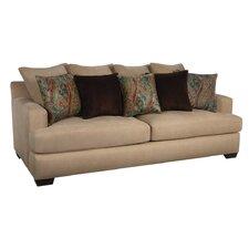 Woodside Sofa