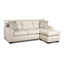 Amory Chaise Sofa