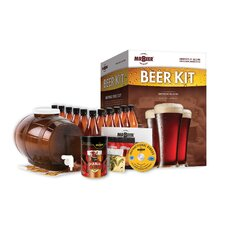 Craft Beer Kit
