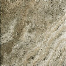 """Archaeology 6.5"""" x 6.5"""" Porcelain Field Tile in Crystal River"""