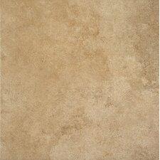 "Stone Age 6"" x 6"" Porcelain Field Tile in Sequoyah"