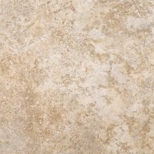 """Campione 6.5"""" x 6.5"""" Porcelain Field Tile in Armstrong"""