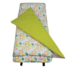 Ashley Bloom Nap Mat