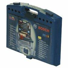 Bosch Tool Shop