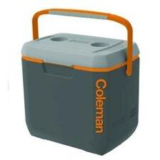 28 Qt. Xtreme Picnic Cooler