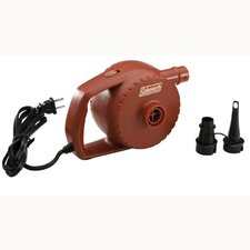 120V Quickpump Inflator Air Pump