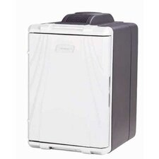 40 Qt. Powerchill Thermoelectric Hot/Cold Cooler