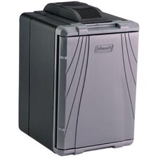 40 Qt. Powerchill Thermoelectric Cooler
