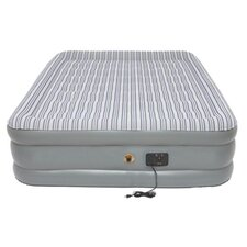 "SupportRest 18"" Air Mattress"