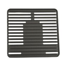 """NXT 13.9"""" Grill Grate Accessory"""