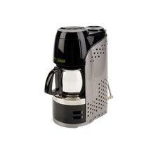 InstaStart Carafe Coffeemaker
