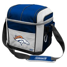 24 Can NFL Picnic Cooler