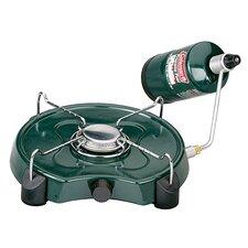 1-Burner PowerPack Propane Stove