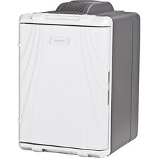 40 Qt. Thermo Electric Cooler