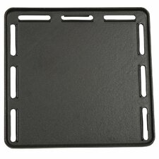 """NXT 15.5"""" Grill Griddle Accessory"""