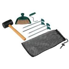 Tent Assembly Kit