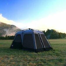 Instant Tent 8