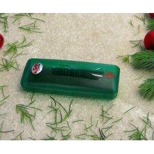 Christmas Tree Swiper Brush (Set of 2)