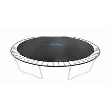 """Jumping Surface for 192"""" x 168"""" Trampoline with 96 V-Rings"""