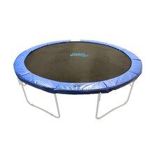 12' Round Super Trampoline Safety Pad