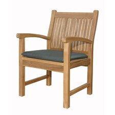 Chatsworth Dining Arm Chair