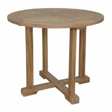 Montage Bistro Table