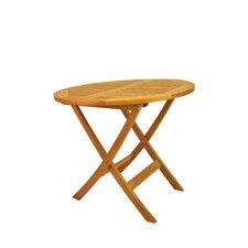 Windsor Bistro Table