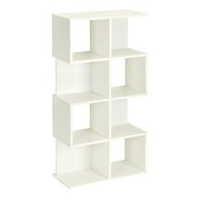"zBoard Storage 49"" Cube Unit"