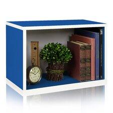 "zBoard Storage 15.5"" Bookcase"