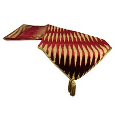 Golden Gate Table Runner
