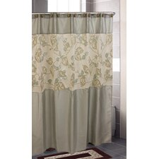 Paradisio Shower Curtain