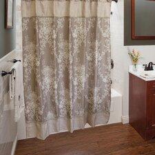 Winchester Shower Curtain Set