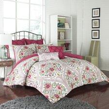Vue Monterey Comforter Set