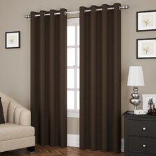 Ridley Curtain Panel