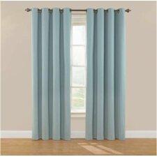 Nadya Single Curtain Panel