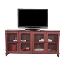 Sorrento TV Stand