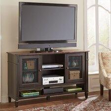 Navarro Deluxe TV Stand