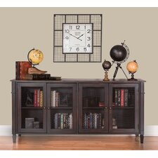 Navarro Living Room Storage Console