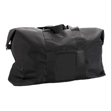 "Travel 30"" Duffel"