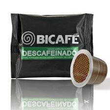 Bicafé Decaf Capsules