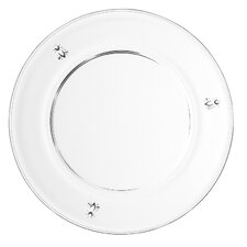 Napoleon Bee 9.5-inch Napoleon Bee Dinner Plates (Set of 6)